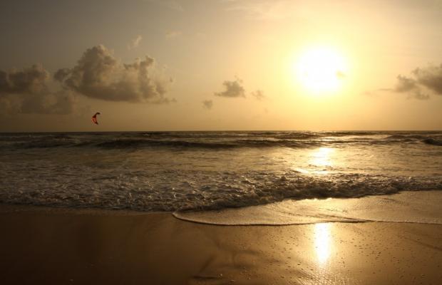 фото отеля Chalston Beach Resort  изображение №29