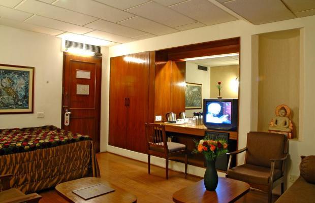 фотографии отеля Alka Classic изображение №15