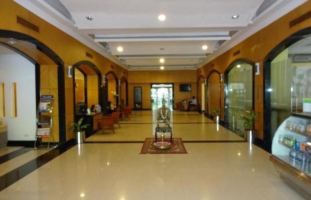 фотографии Fortune Pandiyan изображение №16