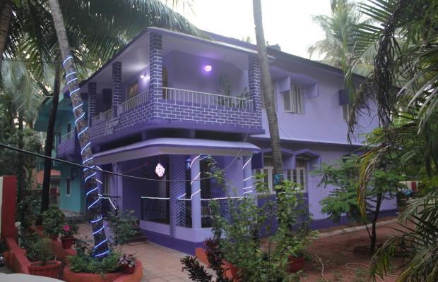 фото Nelmar Nest Guest House изображение №6
