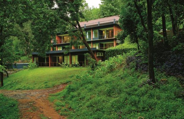 фото Rainforest Boutique Resort изображение №10