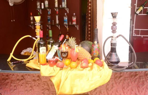 фото отеля Colonia de Braganza изображение №25
