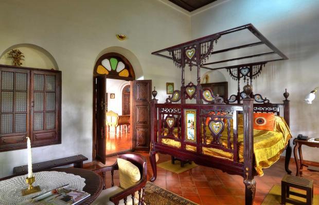 фото Raheem Residency изображение №18