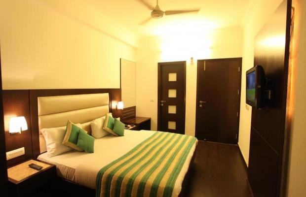 фото отеля Chanchal Continental изображение №17