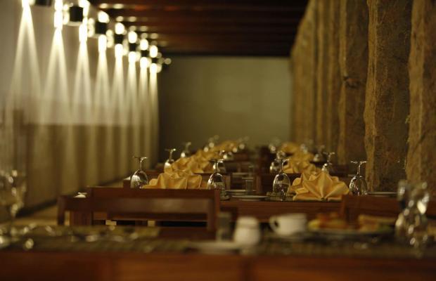 фото отеля Heritage Madurai изображение №17