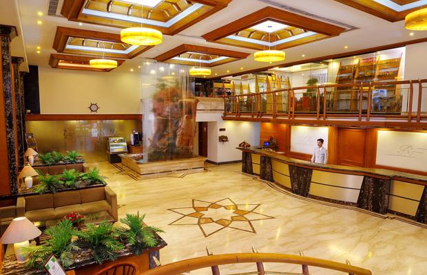 фото отеля Residency Tower изображение №17