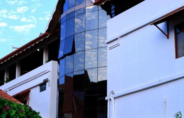 фото отеля Bright Heritage изображение №1
