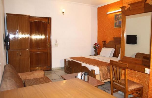 фотографии Zo Rooms Karol Bagh Punjab Sweets (ex. Rahul Palace) изображение №8