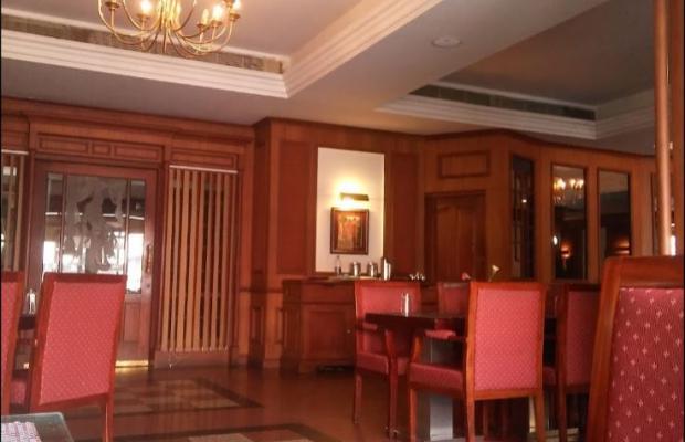 фотографии отеля Sealord изображение №7