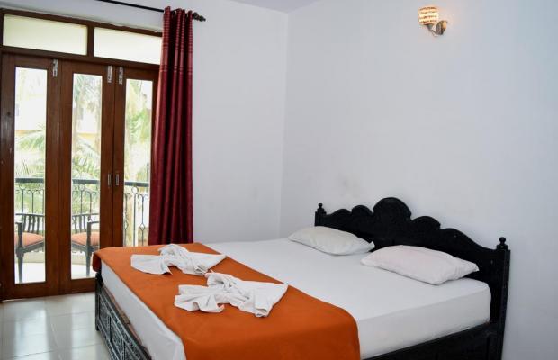 фото отеля Silver Palm Resort (ex. Jessica Saffron Beach Resort; Del Sol Beach Resort) изображение №13
