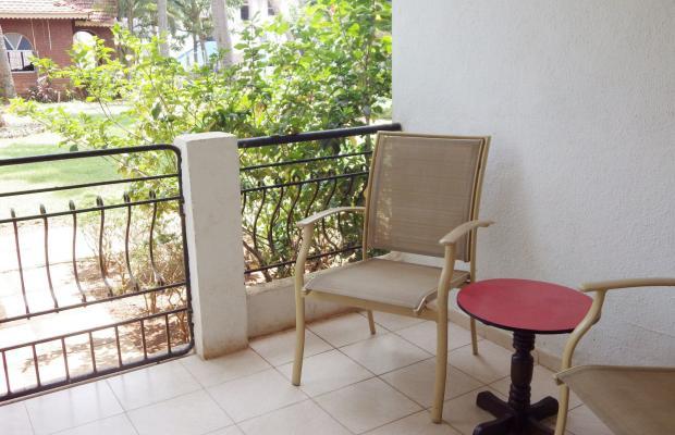 фото отеля Dona Alcina Resort изображение №17