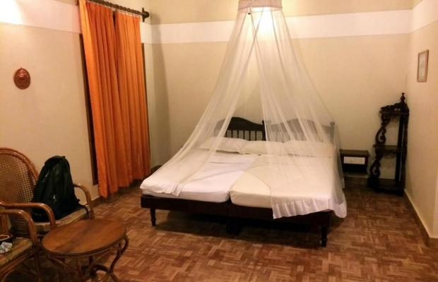 фото отеля Thapovan Heritage Home изображение №21