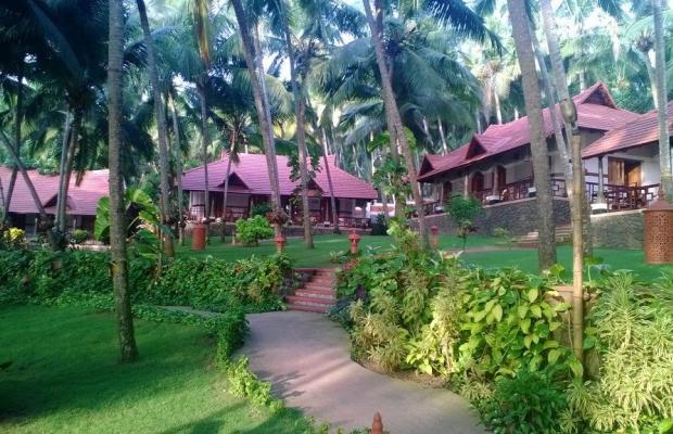 фото Thapovan Heritage Home изображение №18