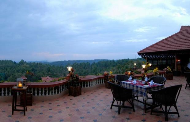 фотографии Thapovan Heritage Home изображение №4