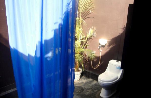 фото H2O Agonda изображение №6