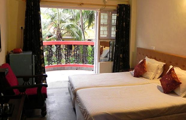 фото отеля Don Hill Beach Resort изображение №9