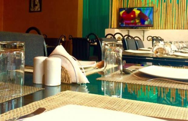 фотографии Pirache Art Hotel изображение №24