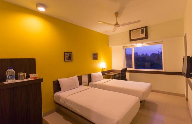 фото Ginger Trivandrum изображение №38