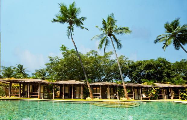 фото отеля 19 Belo Cabana изображение №1