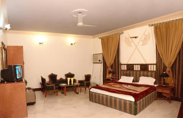 фото отеля Ivory Palace изображение №17