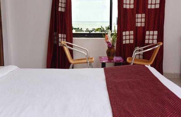 фото отеля The Verda Express (ex. ABA Hotel & Resorts) изображение №17