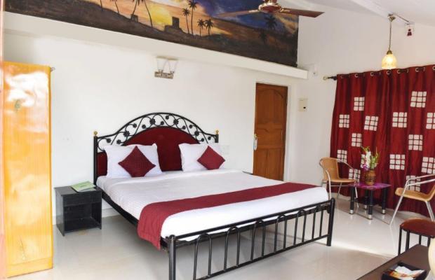 фотографии The Verda Express (ex. ABA Hotel & Resorts) изображение №12