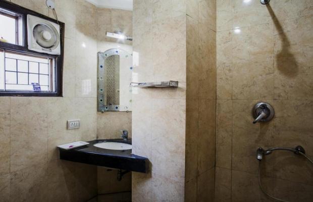 фотографии отеля Karat 87 изображение №11