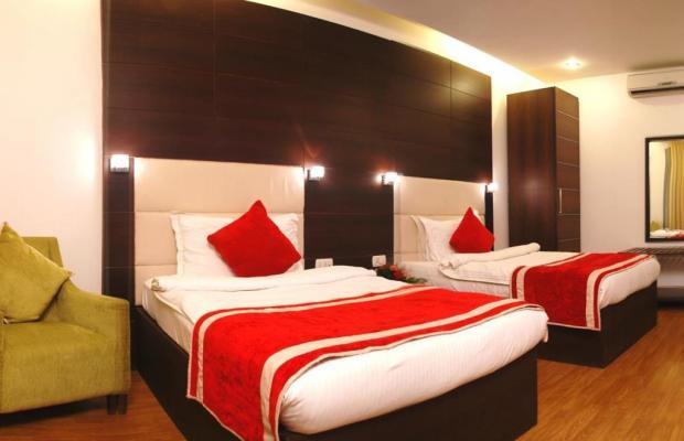 фото La Suite изображение №14