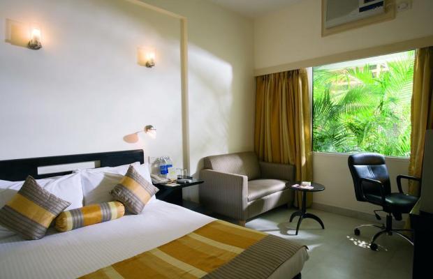 фото Lemon Tree Hotel Udyog Vihar изображение №14