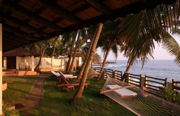 фотографии отеля Coconut Bay Beach Resort изображение №11