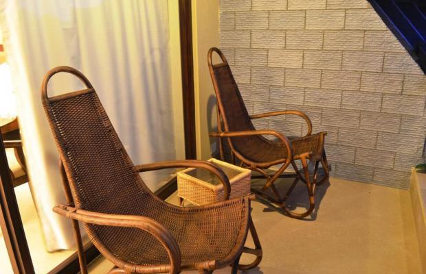 фото Uday Suites изображение №2