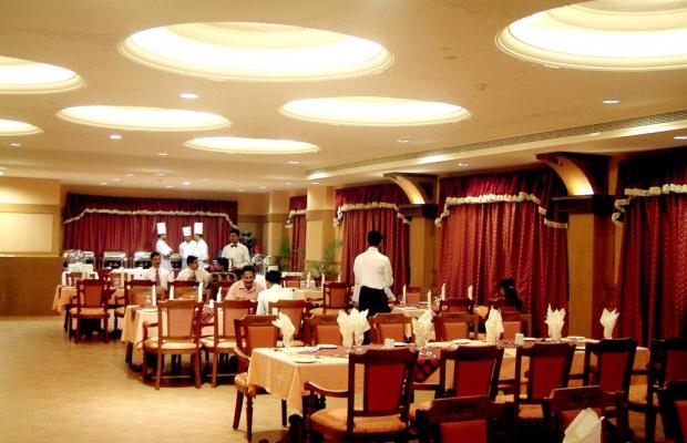 фотографии отеля Joys Palace изображение №35