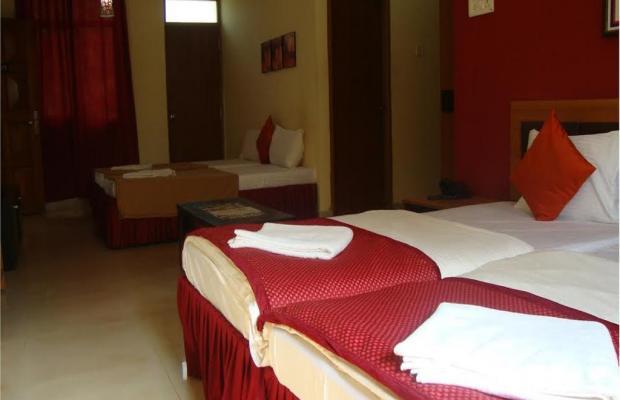 фото отеля Viva Calangute изображение №13