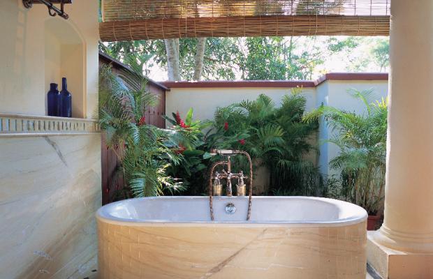 фото отеля Vivanta by Taj - Kumarakom (ex. Taj Garden Retreat Kumarakom) изображение №5