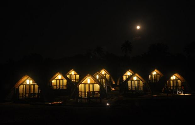 фото Golven Resort изображение №18