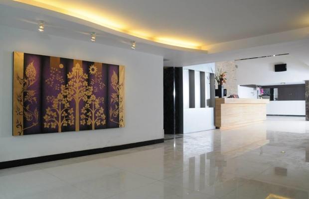 фотографии Nand Kartar Orchid Suites (ex. Siam Orchid Suites) изображение №16