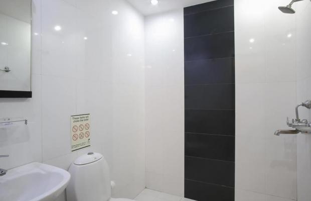 фотографии отеля Nand Kartar Orchid Suites (ex. Siam Orchid Suites) изображение №15