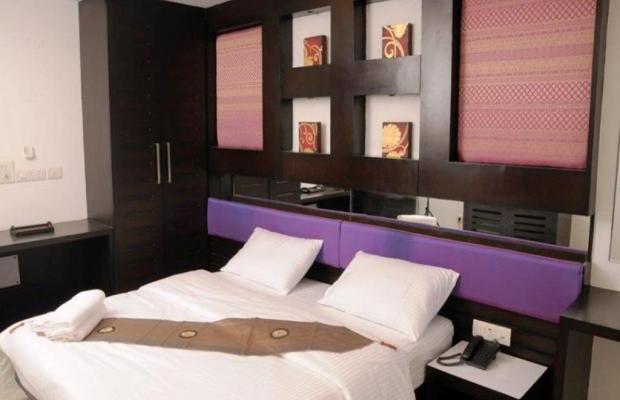 фото отеля Nand Kartar Orchid Suites (ex. Siam Orchid Suites) изображение №9