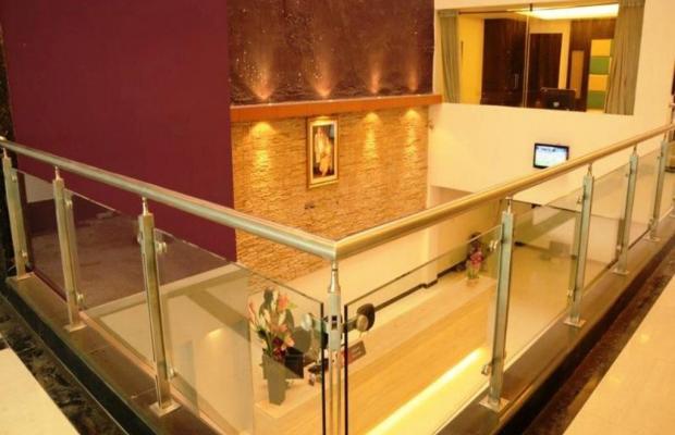 фото отеля Nand Kartar Orchid Suites (ex. Siam Orchid Suites) изображение №5
