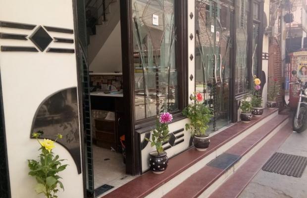 фотографии отеля Snow White Dx изображение №15