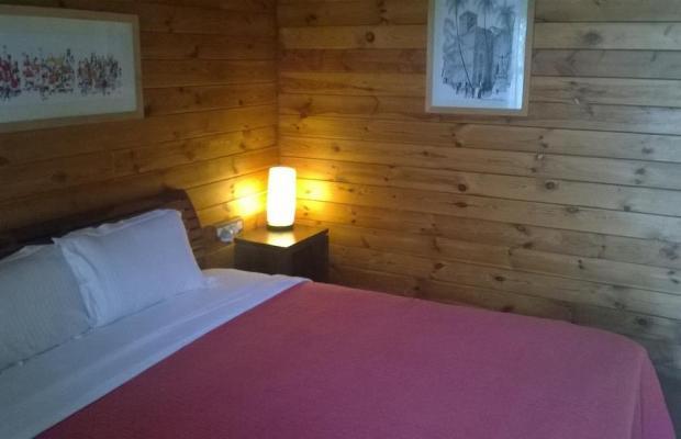 фото отеля Stonewater Eco Resort изображение №21