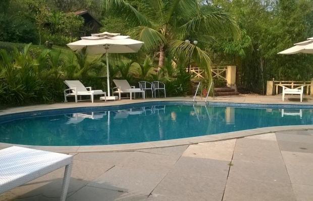 фото отеля Stonewater Eco Resort изображение №17