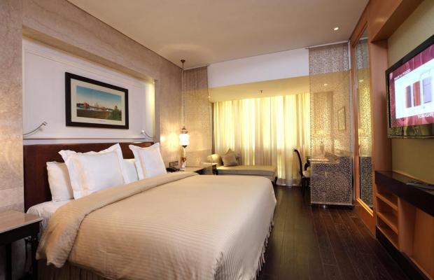 фото отеля Ashok изображение №33