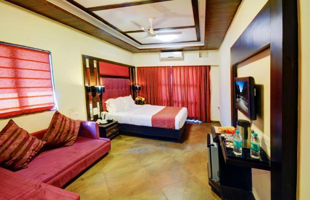 фотографии отеля Rahi Resort De Crossroads изображение №15