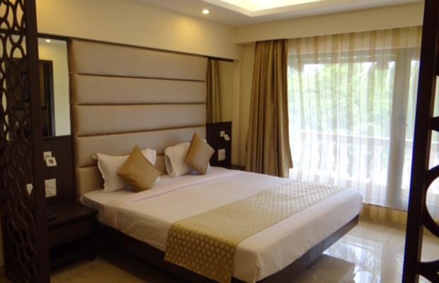 фотографии Joia Do Mar Resort изображение №16