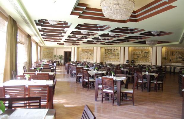 фото отеля Clarks Amer изображение №29