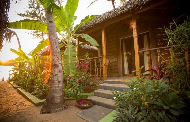 фотографии Rama Resort - Agonda Beach изображение №4