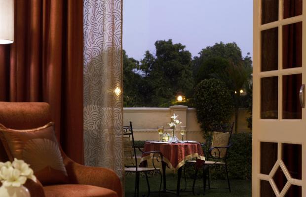 фотографии Jai Mahal Palace изображение №24