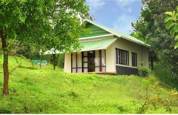фото отеля Punarjani Ayurvedic Resorts изображение №29