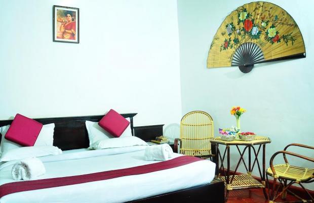 фотографии Punarjani Ayurvedic Resorts изображение №28
